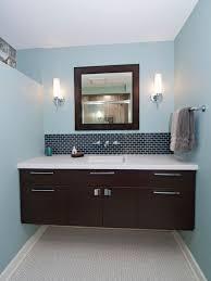 Bathroom Backsplash Ideas Bathroom Backsplash Ideas Notion For - Bathroom vanity backsplash ideas