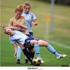 Funny Soccer Meme - soccer memes funny soccer pictures memey com