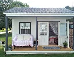 outdoor room ideas u0026 inspiration