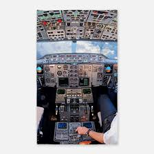 Airplane Rug Aviation Rugs Aviation Area Rugs Indoor Outdoor Rugs