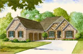 french country house plan with 2 kitchens 70502mk french country house plan with 2 kitchens 70502mk