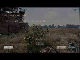 pubg hacks legit speed hacks instant headshots cheaters suck pubg