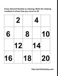 numbers math worksheets archives print this today more than