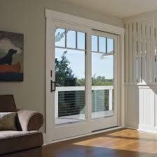 Home Design Products Anderson Anderson Sliding Patio Door Home Interior Design