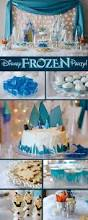 107 best party on kid friendly images on pinterest birthday
