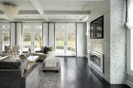 jordan rosenberg architect u0026 associates transitional style