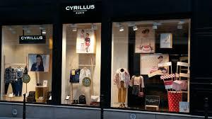 cyrillus siege social cyrillus adresse horaires avis