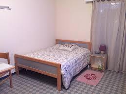chambre chez l habitant cholet location meublé cholet de particulier à particulier