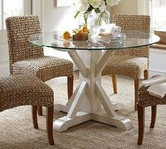 48 Pedestal Dining Table Best 25 Pedestal Dining Table Ideas On Pinterest Round Pedestal