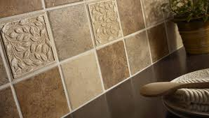 stick on backsplash tiles for kitchen imposing delightful lowes self adhesive backsplash tiles lowes