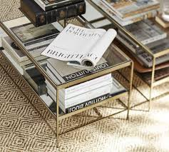 Brass Coffee Table by Coffee Tables Appealing Media Nl Brass Coffee Table Leona