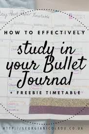 1374 best bullet journal images on pinterest bullet journal