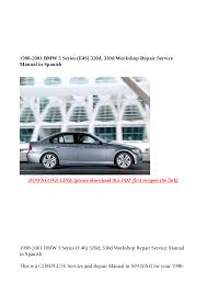 1998 bmw 330d automatic e46 related infomation specifications