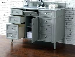 gorgeous 52 vanity 52 vanity sink u2013 shopfresh co