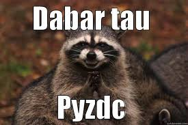 Evil Raccoon Meme - evil plotting raccoon memes quickmeme