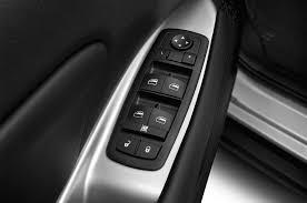 Dodge Journey 2015 - 2011 dodge journey reviews and rating motor trend