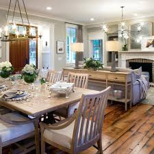 living dining kitchen room design ideas dining sitting room ideas living room dining room design small