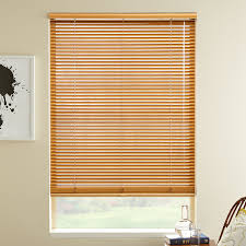 1 u201d american hardwood blinds from selectblinds com