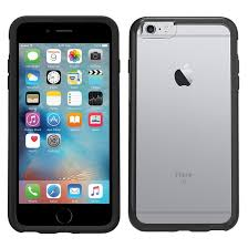 iphone 6 target black friday target expect more pay less
