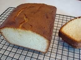 cake easy as pie