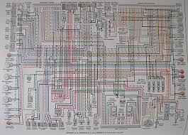 amazing honda eb6500 generator wiring diagram pictures best image
