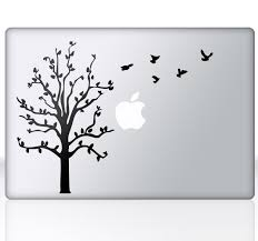 a beautiful sticker to decorate your laptop or any other device a beautiful sticker to decorate your laptop or any other device great design of a