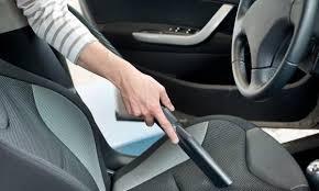 nettoyer si e voiture tissu comment nettoyer les sièges de votre voiture comme un vrai pro