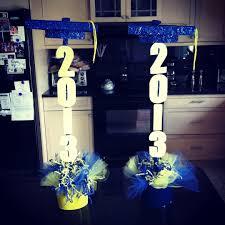 graduation centerpieces graduation centerpieces idolza