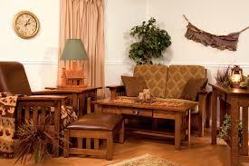 Custom Living Room Furniture Living Room Furniture Amish Custom Furniture