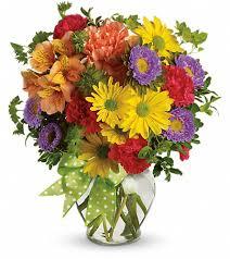 florists in nc asheboro nc florists burge flower shop