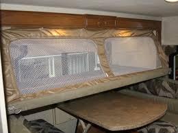 Bunk Bed Adelaide Buy Slide On Cer Adelaide Buy Lance Cer Australia Buy