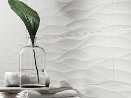 carrelage noir brillant salle de bain mur salle de bain noir u0026 blanc