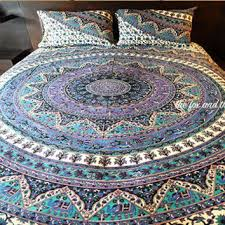 Tapestry Duvet Best Mandala Bed Sheets Products On Wanelo