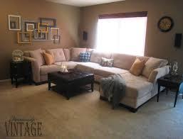 Living Room Chairs At Costco Furniture Costco Sleeper Couch Costco Sofa Costco Couch