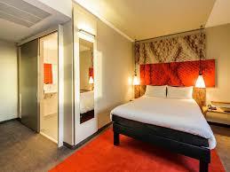hotel ibis hamburg city book online now opening november 2014
