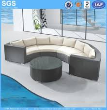 rattan curved sofa set centerfordemocracy org