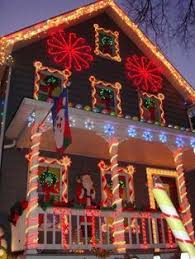 Diy Rope Light Christmas Decorations by Diy Rope Light Joy Sign Rope Lighting