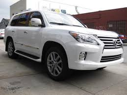 lexus is for sale kenya selling my used 2013 lexus lx 570 base available for sale in kenya
