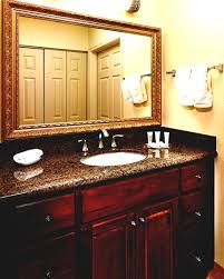 color bathroom vanity ideas sink and come with laminated wooden