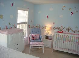 Nursery Decorating Ideas For Decorating Nursery Houzz Design Ideas Rogersville Us