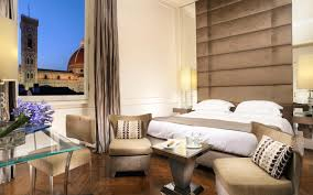 boutique hotel in the centre of florence brunelleschi hotel