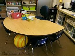 Alternative Desk Ideas Getting Rid Of My Desk Alternative Seating Bonus