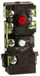 hd wallpapers apcom thermostat wiring diagram aemobilewallpapersh gq