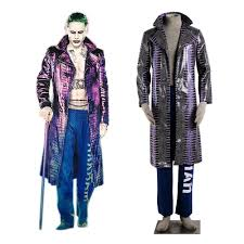 online get cheap joker costume men aliexpress com alibaba group