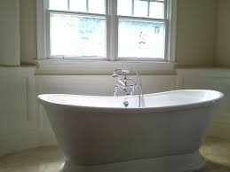 Best Freestanding Bathtubs Ada Compliant Freestanding Bathtubs The Home Depot Remarkable