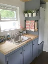 apartment kitchen decorating ideas apartment galley kitchen ideas apartment kitchen interior design