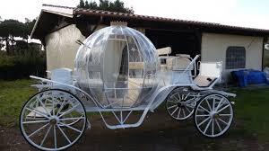 carrozze antiche carrozza tipo cenerentola di carrozze antiche foto 11