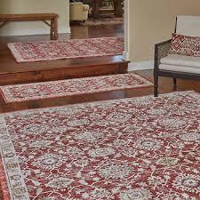 hurston 3 piece rug set southampton terra
