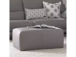 Difference Between A Couch And A Sofa How To Distinguish Between A High Quality Leather Sofa And A Low