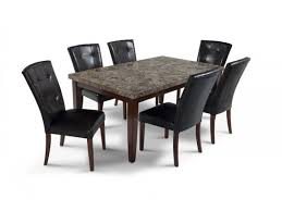 Dining Room Discount Furniture Montibello 42